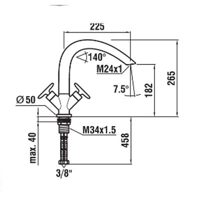 bathroom wiring diagram uk with Kohler Sink Cartridge on Garage Double Doors Images additionally Wire Wall Letter Holder furthermore Ring Circuit together with Kohler Sink Cartridge besides Three Way Switch Wiring Diagram With Timer.